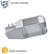 Straßenlaterne-Straßenlaterne 120W hohes Lumen LED