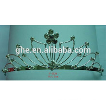 flower headband crown happy birthday tiara crowns romantic bridal tiara toyota crown shock absorbers