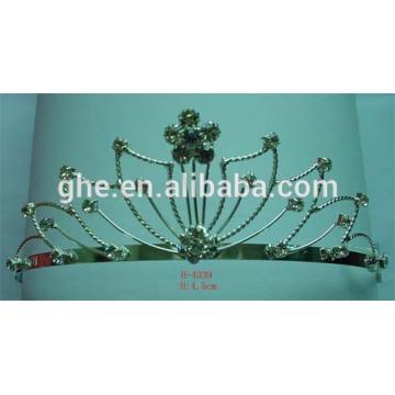 flower headband crown happy birthday tiara crowns romantic bridal tiara toyota crown shock absorbers