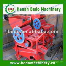 machine commerciale d'arachide d'arachide de rendement élevé 008613938477262