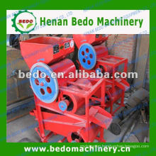 high efficiency commercial peanut shelling machine 008613938477262