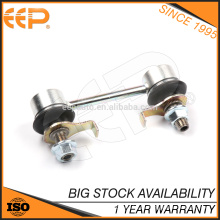 Ersatzteile Stabilisator Link für Toyota Crown JZS133 48830-30020