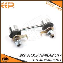 Piezas de recambio Enlace estabilizador para Toyota Crown JZS133 48830-30020
