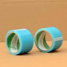 Solvent  Plastic Polytunel Film Repair Tape