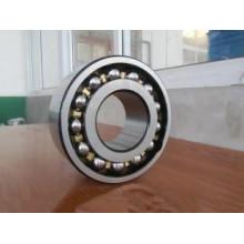 high quality 5001-2rs angular contact ball bearing manufacturer