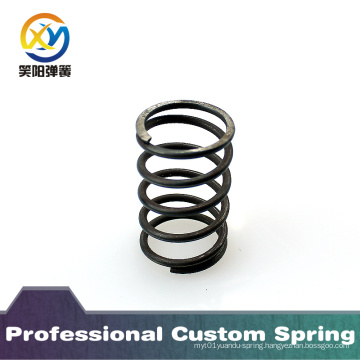 Zhejiang Cixi High Quality Low Prices Springs