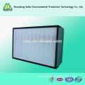 high efficiency hepa filter h13 H14 hepa air filter