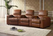 家のソファー、ソファー椅子リラックス ソファ (R619)