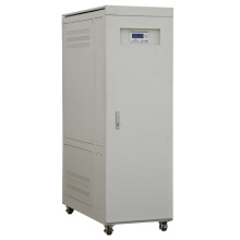 Elektrischer Energiesparer für Beleuchtung (180kVA, 200kVA, 250kVA, 300kVA)