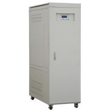 Ahorro de energía eléctrico para la iluminación (180kVA, 200kVA, 250kVA, 300kVA)