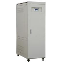 Économiseur d'énergie électrique pour l'éclairage (180kVA, 200kVA, 250kVA, 300kVA)