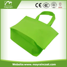 Top Quality Promotion Tote Bag
