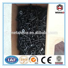 drywall screw factory