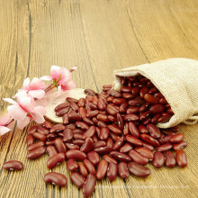 HQ China seca y cruda Dark Red Kidney Sugar Bean Precio 220-240