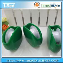 Enrolador de cabos de cabo automático novo design