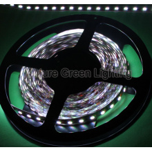 LED Strip Light 84SMD 5050 LED