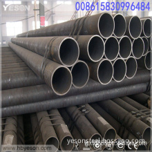 201 304 430 stainless steel pipe