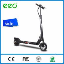 cheap electric bike 2 wheel electric scooter e scooter folding bike