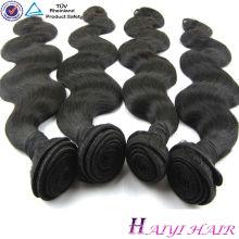 2017 venda quente Yiwu Shengbang fábrica de produtos de cabelo