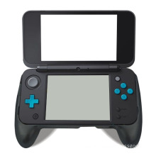 ABS plastic Hand Handle Grip Joypad Joystick Bracket for Nintendo Nintend New 2DS XL LL