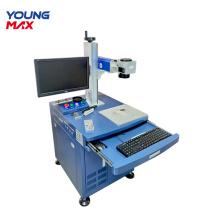 Fiber laser marking machine for sale laser marker