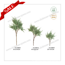 Artificial Christmas Tree Home Decoration Dry Tree Artificial Branches for Home Decoration