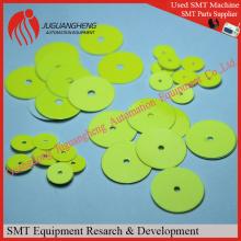 Fuji CP7 Nozzle Paper Yellow Nozzle Paper