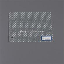 anti-skid PP nonwoven fabric