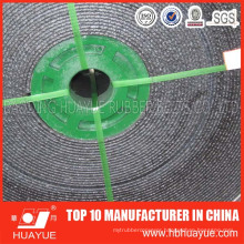 Whole Core Anti-Static Fire Retardant Conveyor Belt