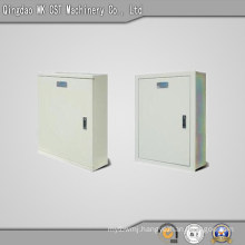 Sheet Metal Distribution Cabinet with High Quality