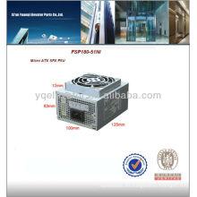Alimentador de elevador FSP18051NI