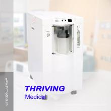 Medical Oxygen Concentrator (O2 Nurse)