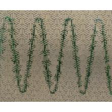 Гибкие алмазные абразивные ленты для керамики