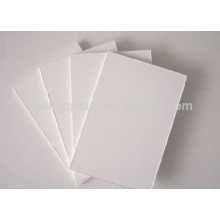Magnesium sulfate Magnesium Magnesium Frieproof Mgo panel para pared