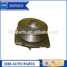 Pompe à eau 320/04542 32004542 320-04542 de pièces de rechange de chargeur de pelle rétrocaveuse JCB 3CX