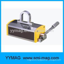 China used lifting magnet