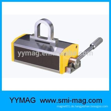 China-Magnet Neodym 200kg
