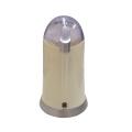 home espresso burr coffee grinder