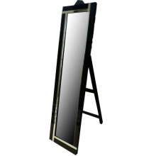 Popular 12X48 Inch Mirror With Holder
