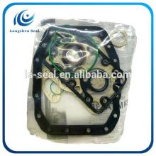 lavadora de carro compressor bock junta FK40 (655k)