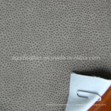 Мода Дизайн мебель PU кожа (QDL-FP0009)