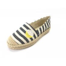 Высококачественная повседневная обувь Espadrilles Fisherman