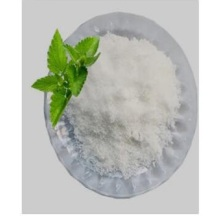 Factory price CAS 107-43-7 betaine anhydrous and creatine