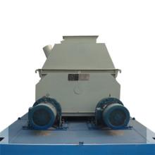Small twin shaft concrete mixer machine in Coimbatore