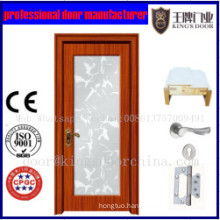 Wooden Doors Super Design Bangalore
