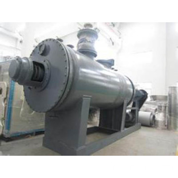 Low Temperature Vacuum Dryer for Drying Chemical Powder