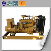 Generador de gas natural generador de gas Lhng40 con certificación Ce & ISO