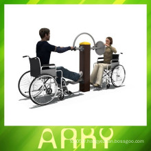 2015 Arky New Disabled Equipement extérieur Fitness