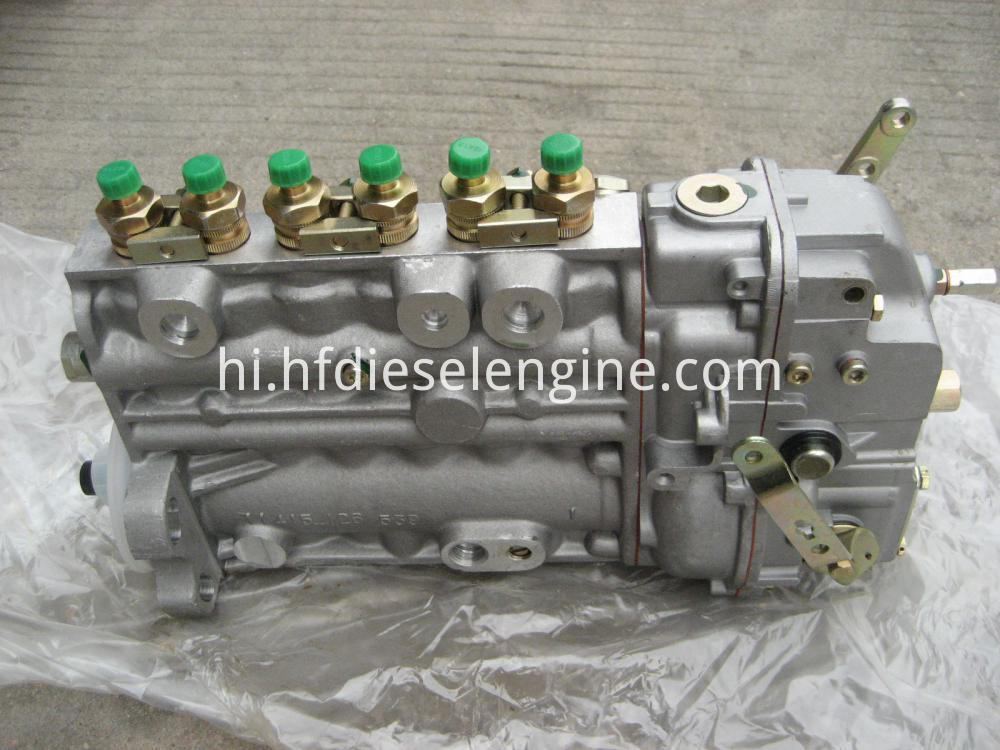 deutz f6l912 fuel injection pump (1)