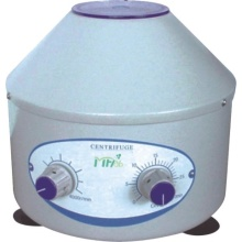 Laboratory Centrifuge Machine With Good Quality